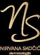 Specijalistička ordinacija za dermatologiju i venerologiju Nirvana Skočić
